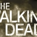 3 Count: The Walking DRM