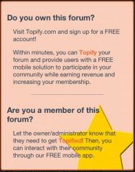 Topify Image 2