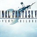 3 Count: Final, Final Fantasy