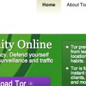 Tor's Attack and its Impact on Piracy