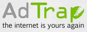 adtrap-logo