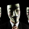 3 Count: Anonymous Indictment