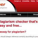 Viper Plagiarism Checker: Posting Your Essays on Essay Mills