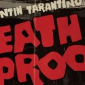 3 Count: Not Death Proof