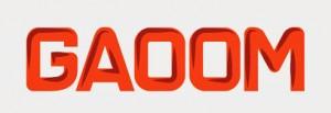 Gaoom Logo