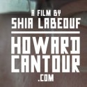 An Open Letter to Shia LaBeouf