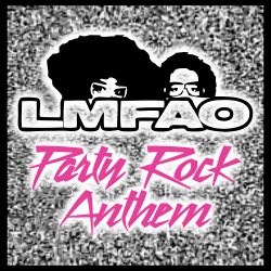 Party Rock Anthem Cover