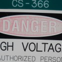 3 Count: High Voltage