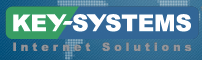 Key Systems Logo