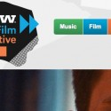 SXSW Interactive 2014: Copyright and Tech After SOPA