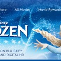 3 Count: Frozen Lawsuit