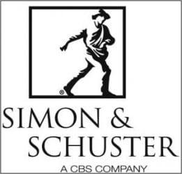 Simon Schuster Logo