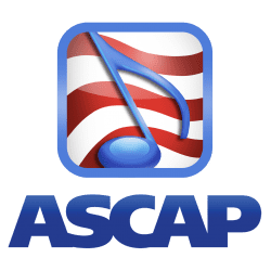 A Look at ASCAP's ACE Title Search | Future of Music Coalition
