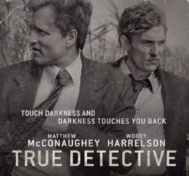 truedetective-image