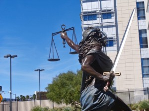 Justice Image