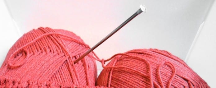 Crochet Designing Apps - Crochet Hygge - Medium | 283x696