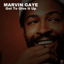 marvingay-cd-image