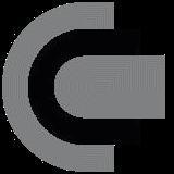 copybyte-square-clean-trans
