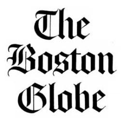 globe_logo-2