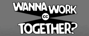 Creative_Commons_Wanna_Work_Together__on_Vimeo