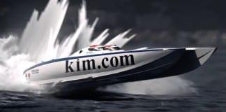 Kim Dotcom Good Life Image