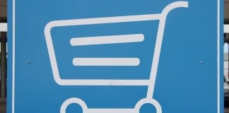 Shopping Cart Image
