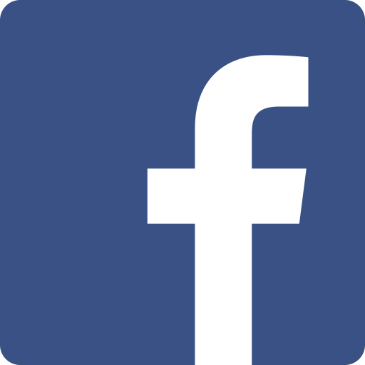 svgporn -Facebook