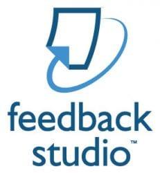 Turnitin Feedback Studio logo