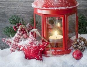 Generic Christmas Image 142