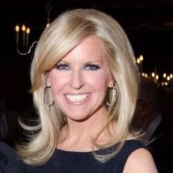 Monica Crowley Image