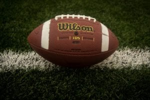 Football Image
