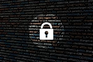 Digital Privacy Image