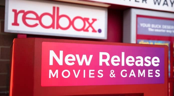 RedBox TV For PC Download Now let's talk about why you need Redbox TV on PC. Android devices come with excellent features and system but they can't fill our needs in terms of large display.