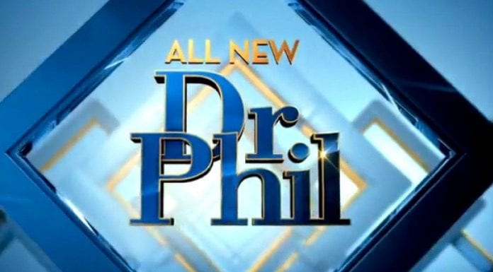 3 Count: Doctored Phil - Plagiarism Today