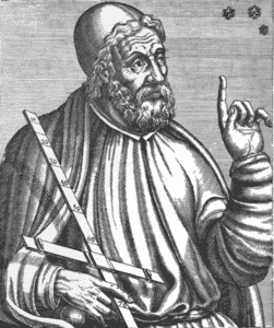 Ptolemy Image
