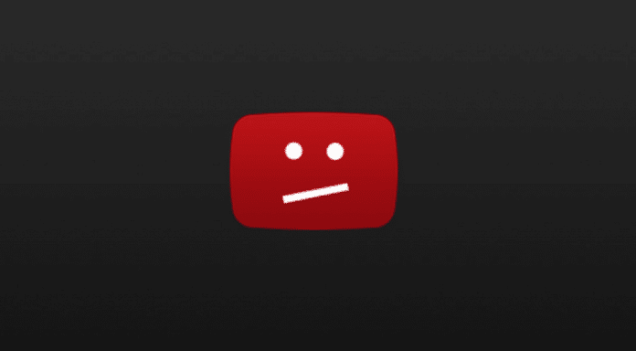 YouTube's Copyright Insanity - Plagiarism Today