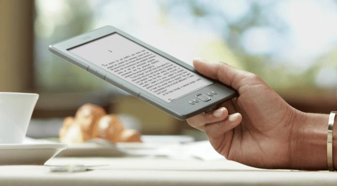 How Amazon Could Fix Its Plagiarism Problem - Plagiarism Today