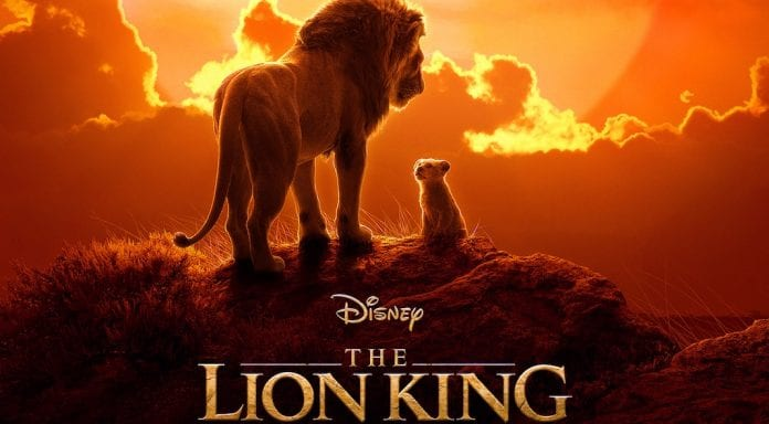Is The Lion King A Plagiarism Plagiarism Today