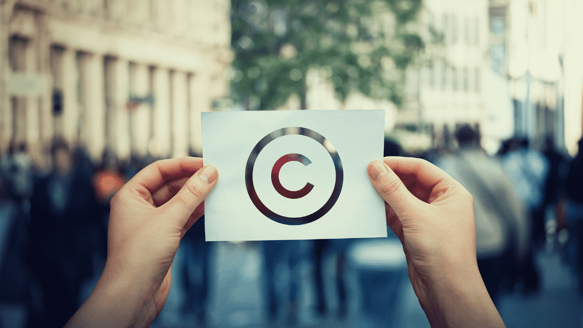 U.S. Copyright Office Creates New Registration Process for Online Authors Image