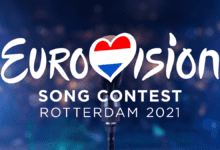 Your Guide to the 2021 Eurovision Plagiarism Allegations (So Far) Image